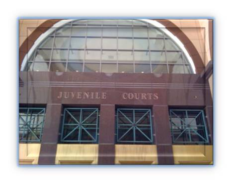 juvenile court essay Juvenile justice essay example juvenile justice everyone is ultimately responsible for their actions, and when you break a law in the united states you are put through our criminal justice system.