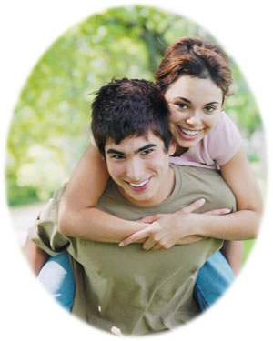 Dating sites for teenagers relationships